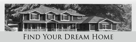 Find Your Dream Home, Marlo Brown REALTOR